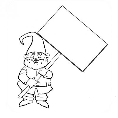 bulmer_digstamp_placard_lg
