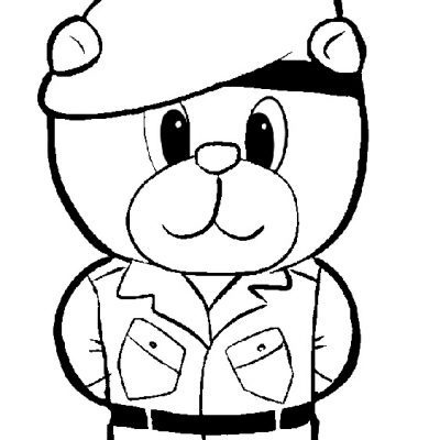 5x7_army_bear_digi_stamp