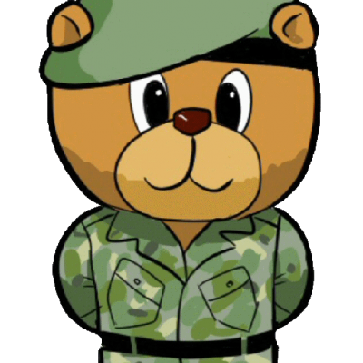 5x7_army_bear_png