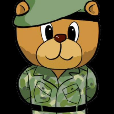 5x7_army_bear_png