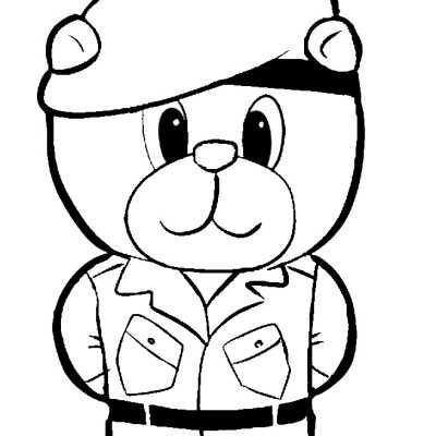 a5_army_bear_digi_stamp