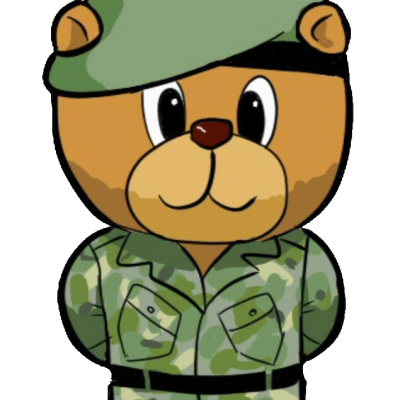 a5_army_bear_png