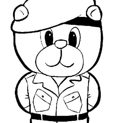 a6_army_bear_digi_stamp