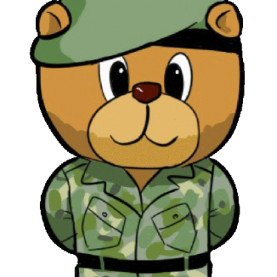 a6_army_bear_png