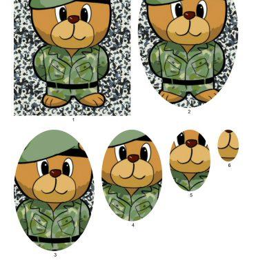 army_bear_pyramid_01