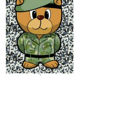 army_bear_pyramid_03a