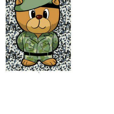 army_bear_pyramid_03a