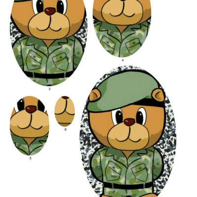 army_bear_pyramid_03b