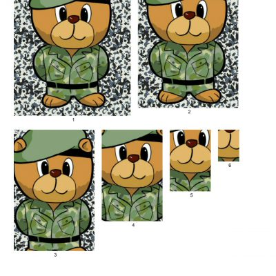 army_bear_pyramid_04