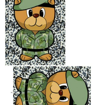 army_bear_pyramid_06a