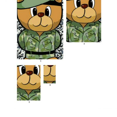 army_bear_pyramid_06b