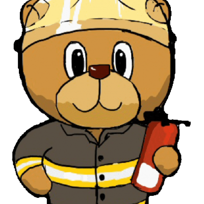 5x7_fireman_bear_png