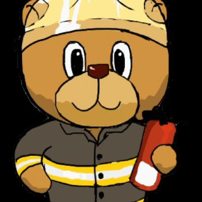 a6_fireman_bear_png