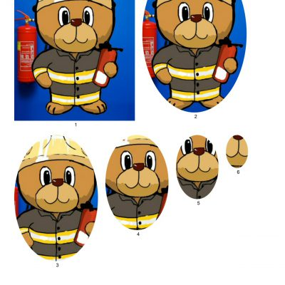 fireman_bear_pyramid_01