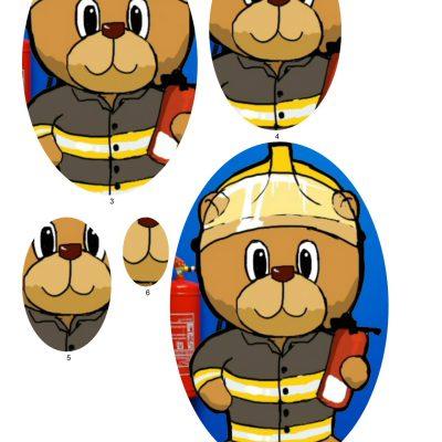 fireman_bear_pyramid_03b