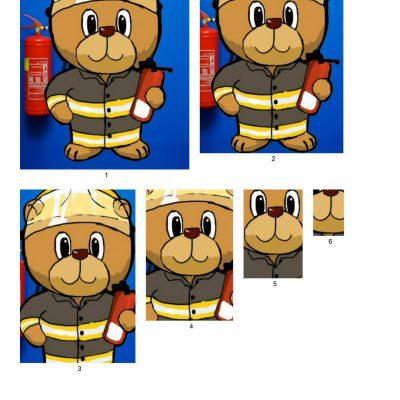 fireman_bear_pyramid_04