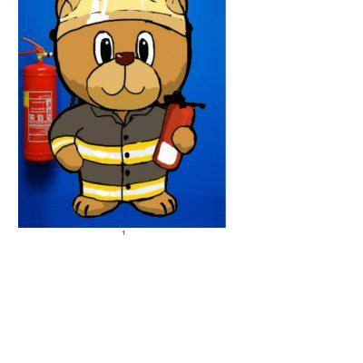 fireman_bear_pyramid_06a
