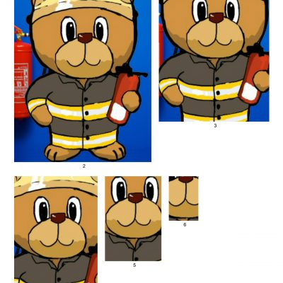 fireman_bear_pyramid_06b