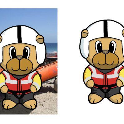 lifeboatman_decoupage_lg_a