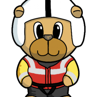 lifeboatman_png_lg