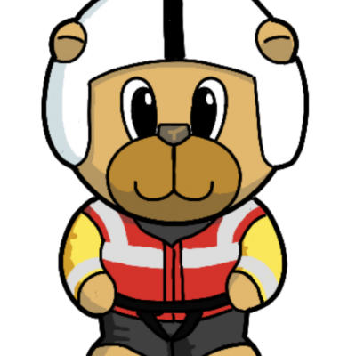lifeboatman_png_med