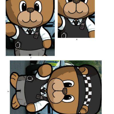 police_bear_pyramid_paper_06_b
