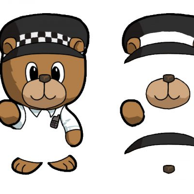 police_decoupage_lg_b