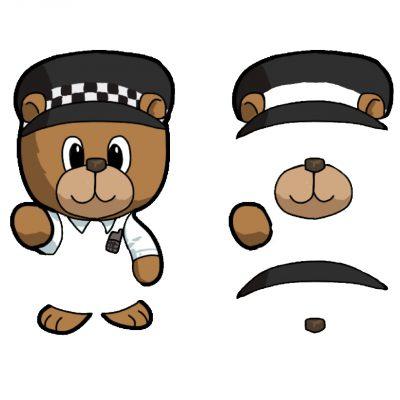 police_decoupage_med_b