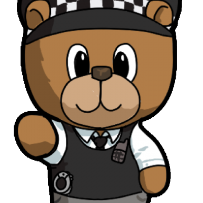 police_png_lg