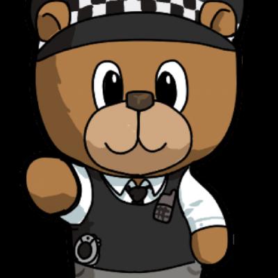 police_png_med