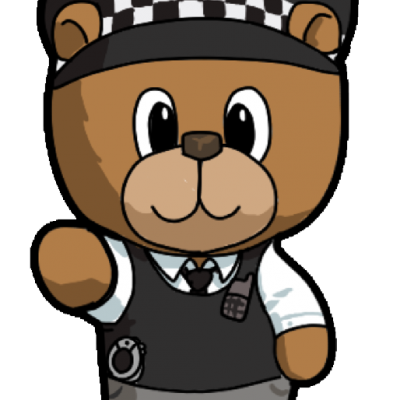 police_png_sm