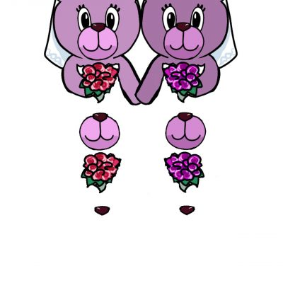 bride_and_bride_decoupage_large_b