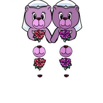 bride_and_bride_decoupage_med_b