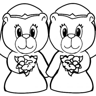 bride_and_bride_digi_stamp_lg