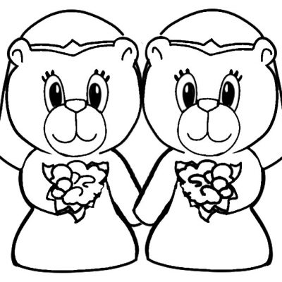 bride_and_bride_digi_stamp_med