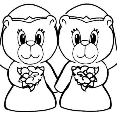 bride_and_bride_digi_stamp_sm