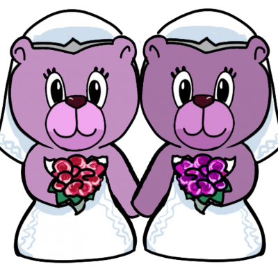 bride_and_bride_png_lg