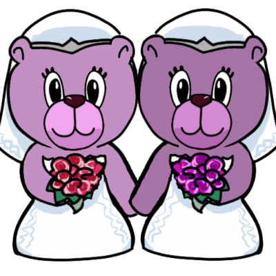 bride_and_bride_png_med