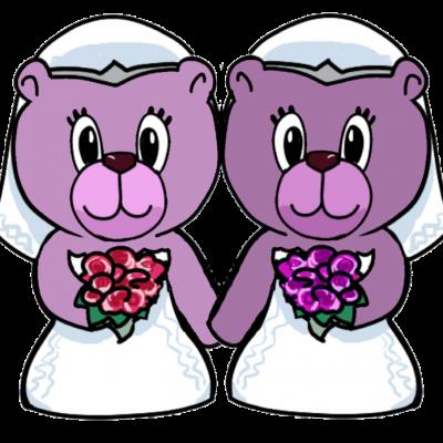 bride_and_bride_png_med