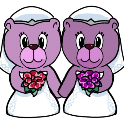 bride_and_bride_png_sm