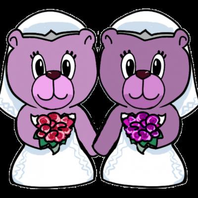 bride_and_bride_png_sm
