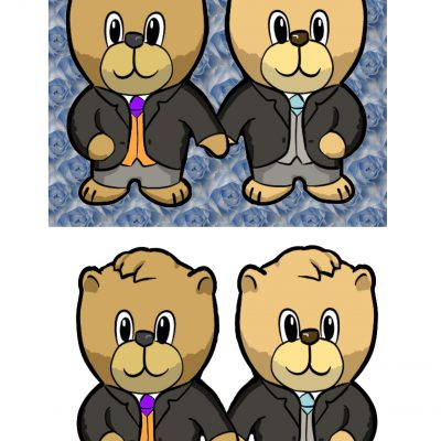 groom_and_groom_decoupage_large_a