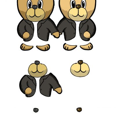 groom_and_groom_decoupage_large_b