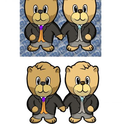 groom_and_groom_decoupage_med_a
