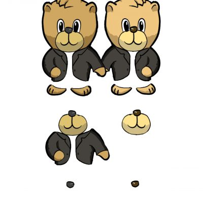 groom_and_groom_decoupage_med_b