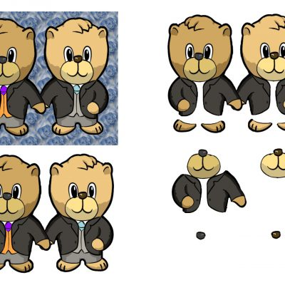 groom_and_groom_decoupage_sm_a