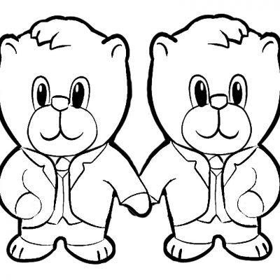 groom_and_groom_digi_stamp_lg