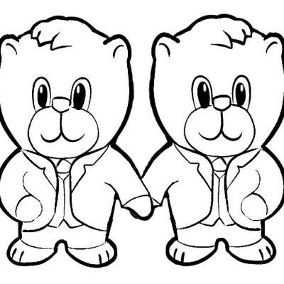 groom_and_groom_digi_stamp_med