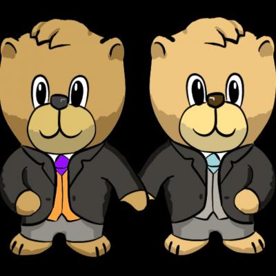 groom_and_groom_png_lg