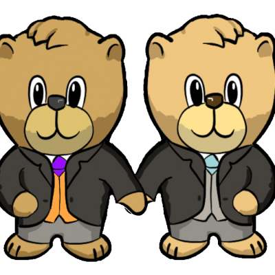 groom_and_groom_png_med